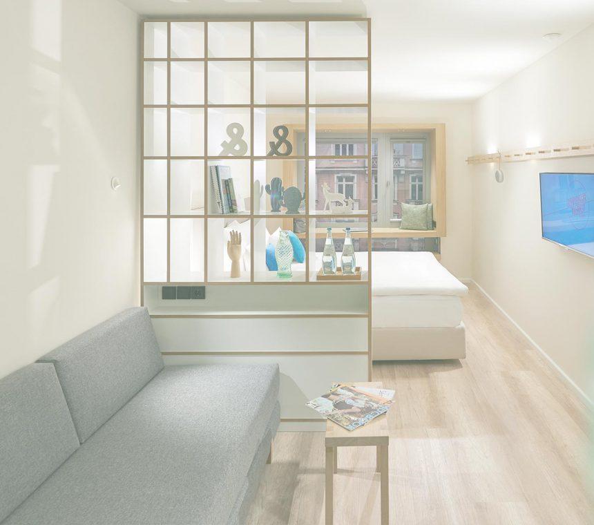 Startseite Zimmer 03